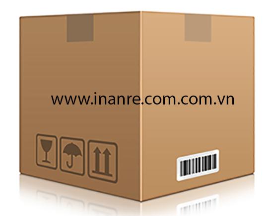 thung carton 11