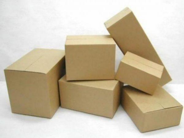 thung carton 4