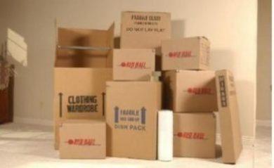 thung carton 5